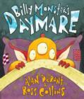 Image for Billy Monster's daymare
