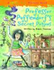 Image for Professor Puffendorf's secret potions