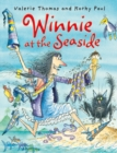 Image for Winnie at the seaside