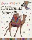 Image for A Christmas story