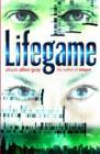 Image for Lifegame