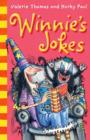 Image for Winnie's jokes