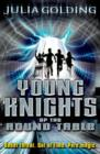 Image for Young knights of the Round Table