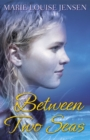 Image for Between two seas