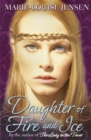 Image for Daughter of Fire and Ice
