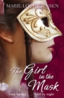 Image for The girl in the mask