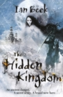 Image for The hidden kingdom
