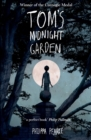 Image for Tom's midnight garden