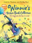 Image for Winnie the witch picture book collection