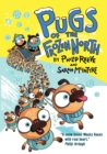 Image for Pugs of the frozen north