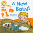 Image for A new baby!