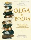 Image for The tales of Olga da Polga