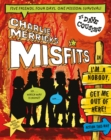 Image for Charlie Merrick's Misfits in I'm a Nobody, Get Me Out of Here!