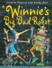 Image for Winnie's big bad robot