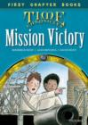 Image for Mission victory