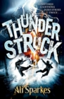 Image for Thunderstruck