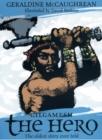 Image for Gilgamesh the hero