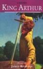 Image for King Arthur