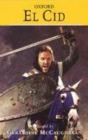 Image for El Cid