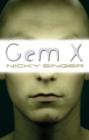 Image for GemX