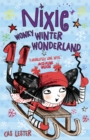 Image for Wonky winter wonderland