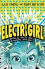 Image for Electrigirl