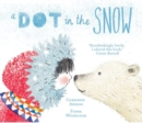 Image for A dot in the snow