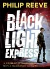 Image for Black light express