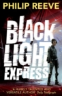 Image for Black light express