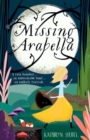 Image for Missing Arabella