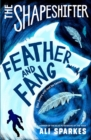 Image for Feather and fang