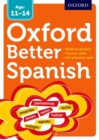 Image for Better Spanish