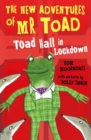 Image for Toad Hall in lockdown