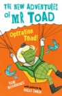 Image for Operation Toad!