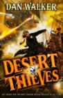 Image for Desert thieves