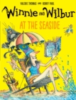 Image for Winnie and Wilbur at the seaside