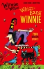 Image for Whizz-bang Winnie