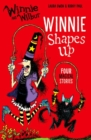 Image for Winnie shapes up