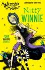 Image for Nitty Winnie