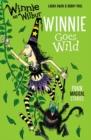 Image for Winnie goes wild