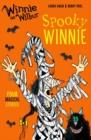 Image for Spooky Winnie