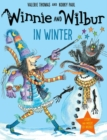 Image for Winnie and Wilbur in winter