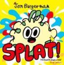 Image for Splat!