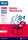 Image for Maths8-9 years,: Workbook