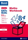 Image for Maths9-10 years,: Workbook