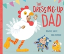Image for The dressing-up dad