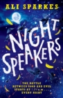 Image for Night speakers