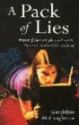 Image for A pack of lies  : twelve stories in one