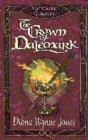 Image for The crown of Dalemark