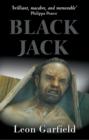 Image for Black Jack